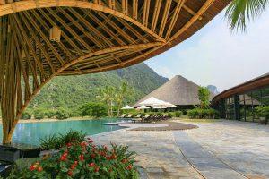 Serena Resort Kim Bôi Hòa Bình